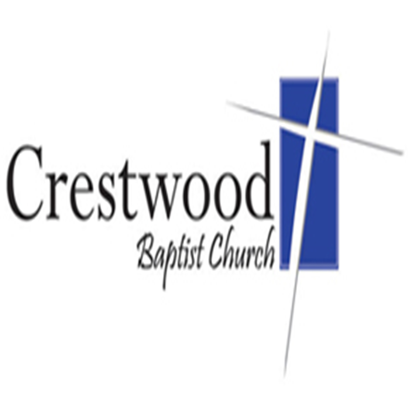 Crestwood Baptist Church Sermons